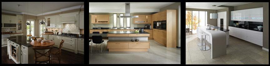 lawrence eden kitchen range